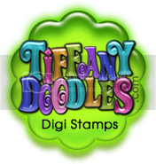 Original Digital Stamps