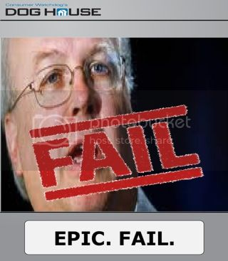 karl rove meme 