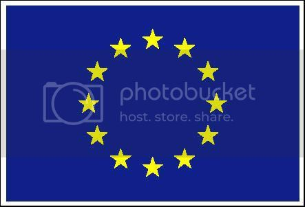 European Union