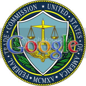 FTC-Google
