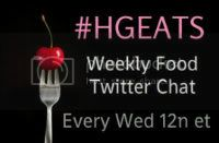 HGEATS Twitter Chat